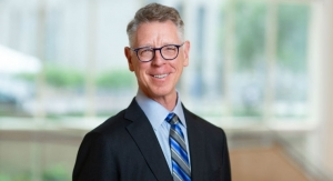 Mayo Clinic Doctor Becomes BIOTRONIK