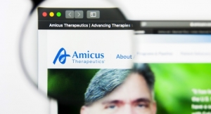 Amicus Opens Philly CoE