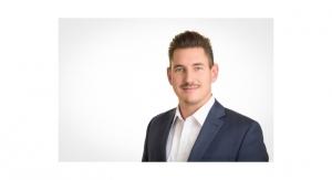 KBI Names Dirk Lange CEO