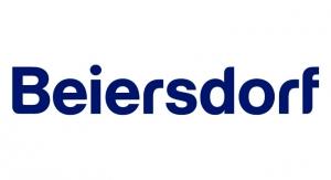 Beiersdorf Predicts Solid 2020 Despite Coronavirus