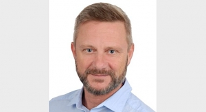 Rotocontrol welcomes new area sales manager