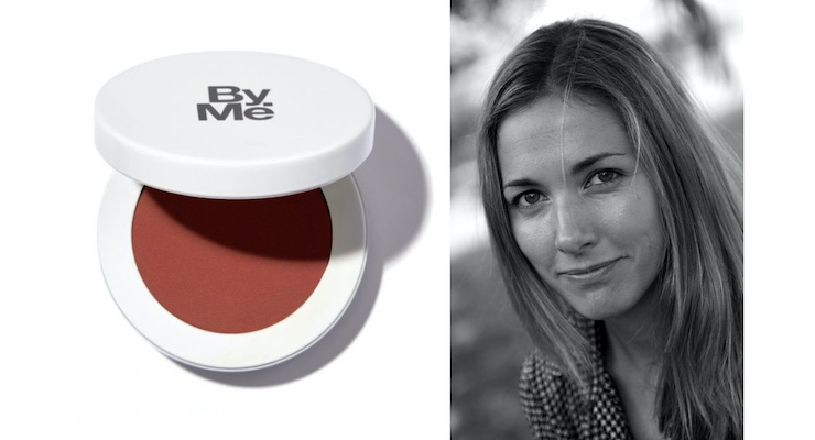 Color Cosmetics Business: Taking Customers Beyond the Product