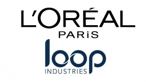 Loop Signs Multi-Year Supply Agreement with L'Oréal