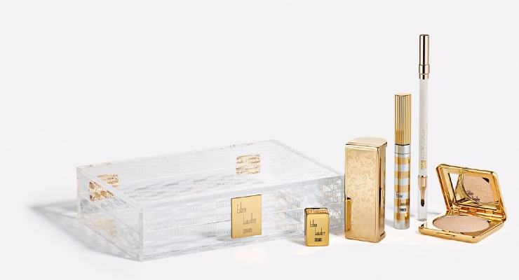 Kith X Estée Lauder Beauty Kit