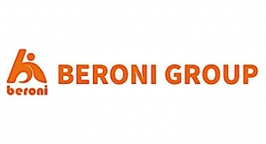 Beroni Group Advances Coronavirus Research