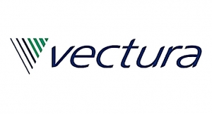 Vectura Appoints Chief Commercial Officer