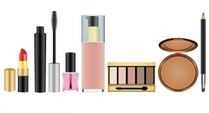 Cosmetic Packaging Market Worth $60.9 Billion by 2025