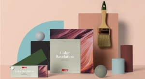 CIN Reveals 8 New Colors for 2020