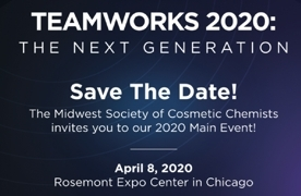 One Month to Midwest TeamWorks