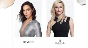 Revlon Restructures, Eliminates Nearly 1,000 Jobs
