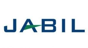 Jabil Named to IDG's CIO 100 List for IT Excellence, Innovation