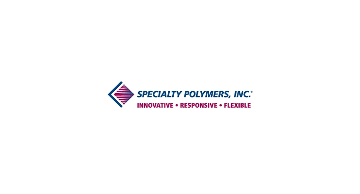 Specialty Polymers Adds Technical Marketing Specialist