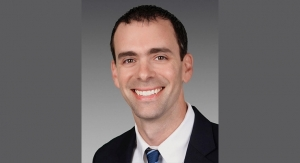 MFG Chemical Names Jonathan O'Dwyer VP Commercial Operations