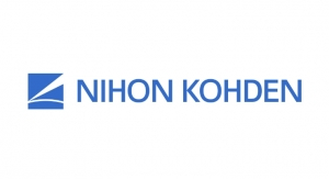 Nihon Kohden Launches NKV-550 Series Ventilator System