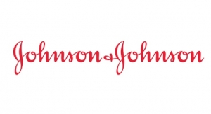J&J NSCLC Drug Gets Breakthrough Designation