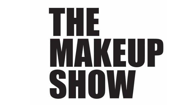 The Makeup Show Houston is Postponed