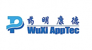 WuXi AppTec Wuhan Site Resumes Ops