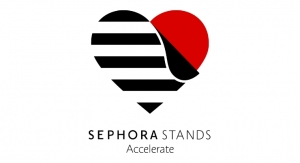 Sephora Accelerate Program Celebrates Five Years