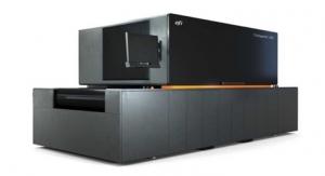Socer Adds EFI Cretaprint Ceramic Printer