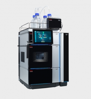 Thermo Scientific Introduces Vanquish Core HPLC System