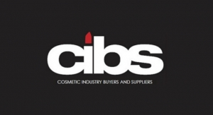 CIBS Cancels Spring Cocktail Event
