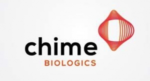 Chime Biologics Supports COVID-19 Outbreak in Wuhan