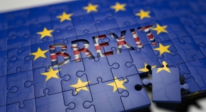 Brexit Deal Will Impact Medical Device Development in U.K.