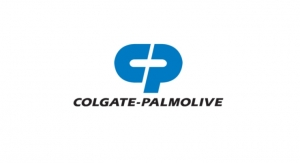 Colgate Elects Board Chairman