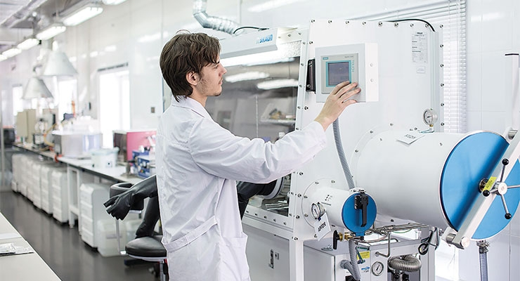More Single Wall Carbon Nanotubes to Hit Global Market
