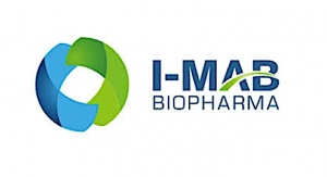 I-Mab Explores TJM2 in Treating Severe COVID-19 Disease