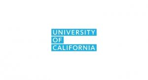 University of California Develops Coronavirus Test