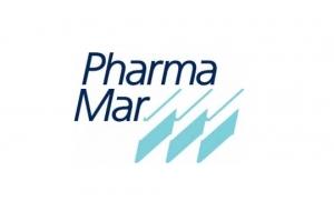 PharmaMar Reports Positive Results for Aplidin Against Coronavirus