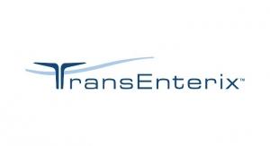 FDA OKs TransEnterix