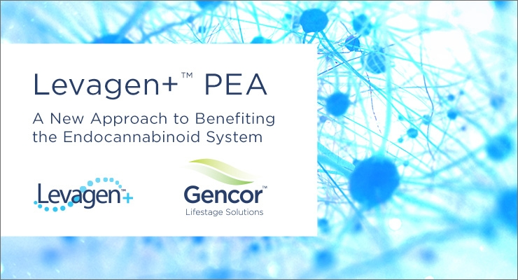 A New Approach to Benefiting the Endocannabinoid System