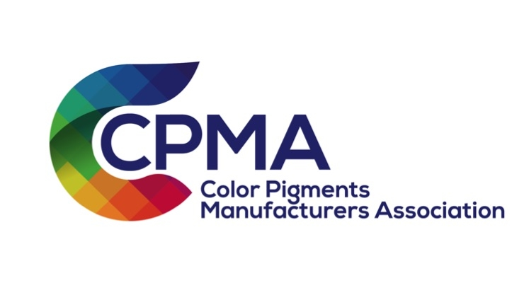 CPMA Reflects on 95 Years of Serving the Color Pigments Industry