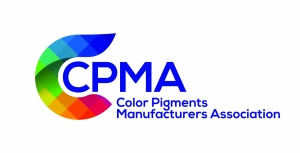 Pigments Group Marks 95th Anniversary
