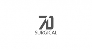 7D Surgical Expands Spine and Cranial Technology Offering