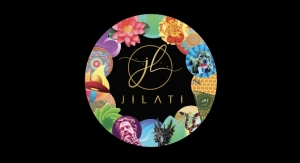 Jilati CBD Launches Giveaway