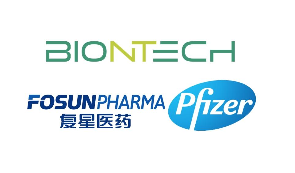Biontech Reports Progress On Covid 19 Vaccine Program