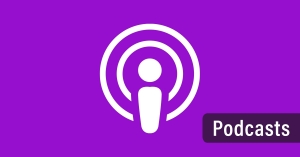The Happi Podcast: Karen Doskow on Personalization