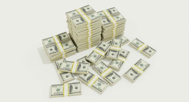 Lumos Diagnostics Secures $15 Million in Series A Funding