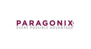 Paragonix Reports First Successful Use of its SherpaPak Cardiac Transport System