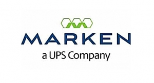 Marken Opens New Cold Chain Facility in Dublin