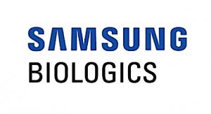 Samsung Biologics, APRINOIA Enter mAb Pact