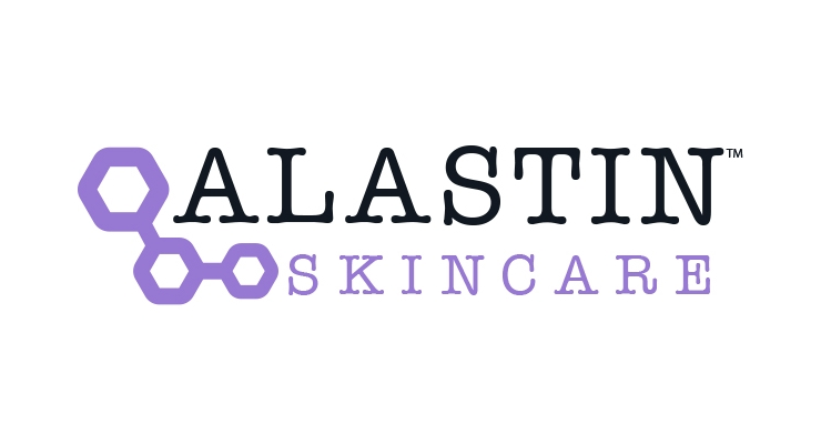 Forbes Recognizes Alastin Skincare