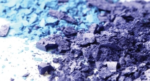 Pigment Industry Focuses on Sustainability, Raw Materials