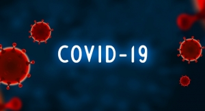 Global Beauty Companies React To COVID-19