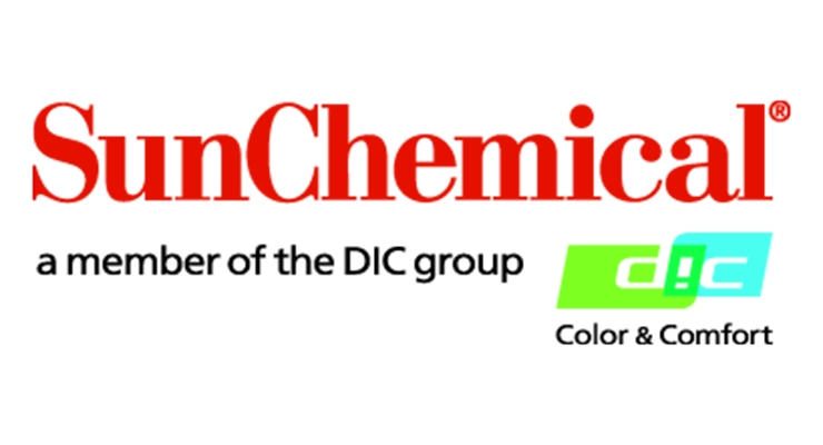 Sun Chemical Issues Supply Chain Statement