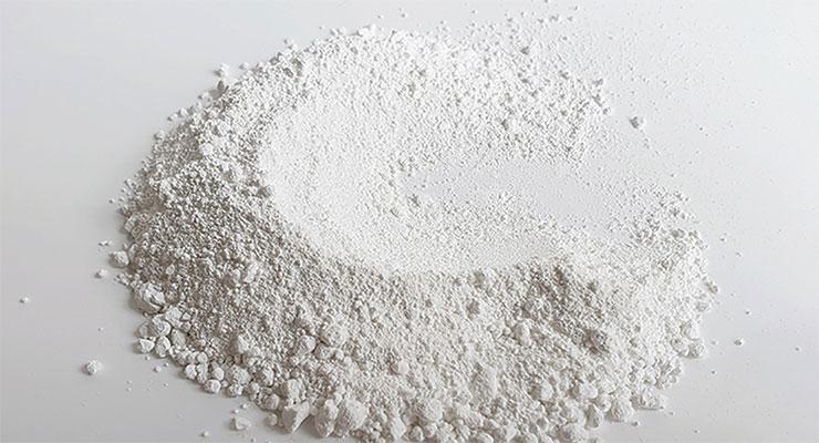 EU's Titanium Dioxide Ruling Sparks Concern