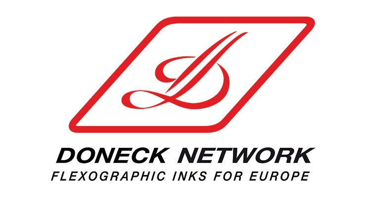 Doneck Expands Network Across Europe